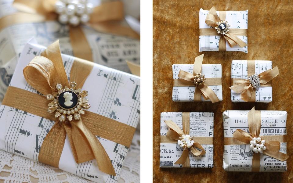 Craft_Gift-Wrap-2_Final-2