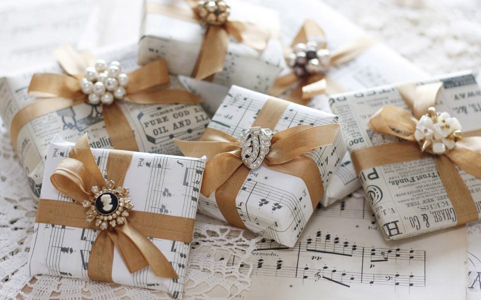 Craft_Gift-Wrap_1_Final