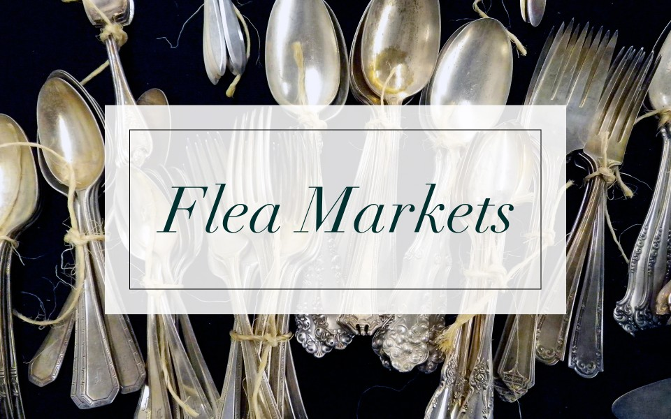 Inspiration_Fleamarkets