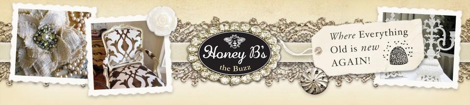 Digital_Honey-Bs-3_Final
