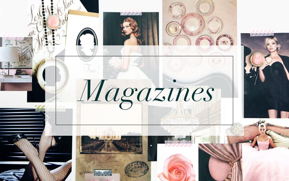 Inspiration_Magazines 2