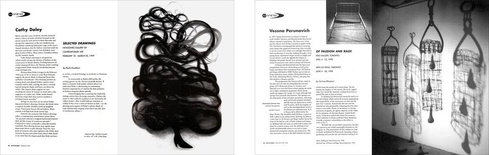 Print_Artichoke-Spreads_New-1