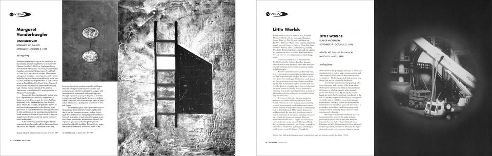 Print_Artichoke-Spreads_New-2