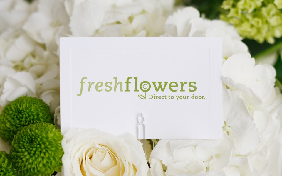 Print_Fresh-Flowers_Card-New