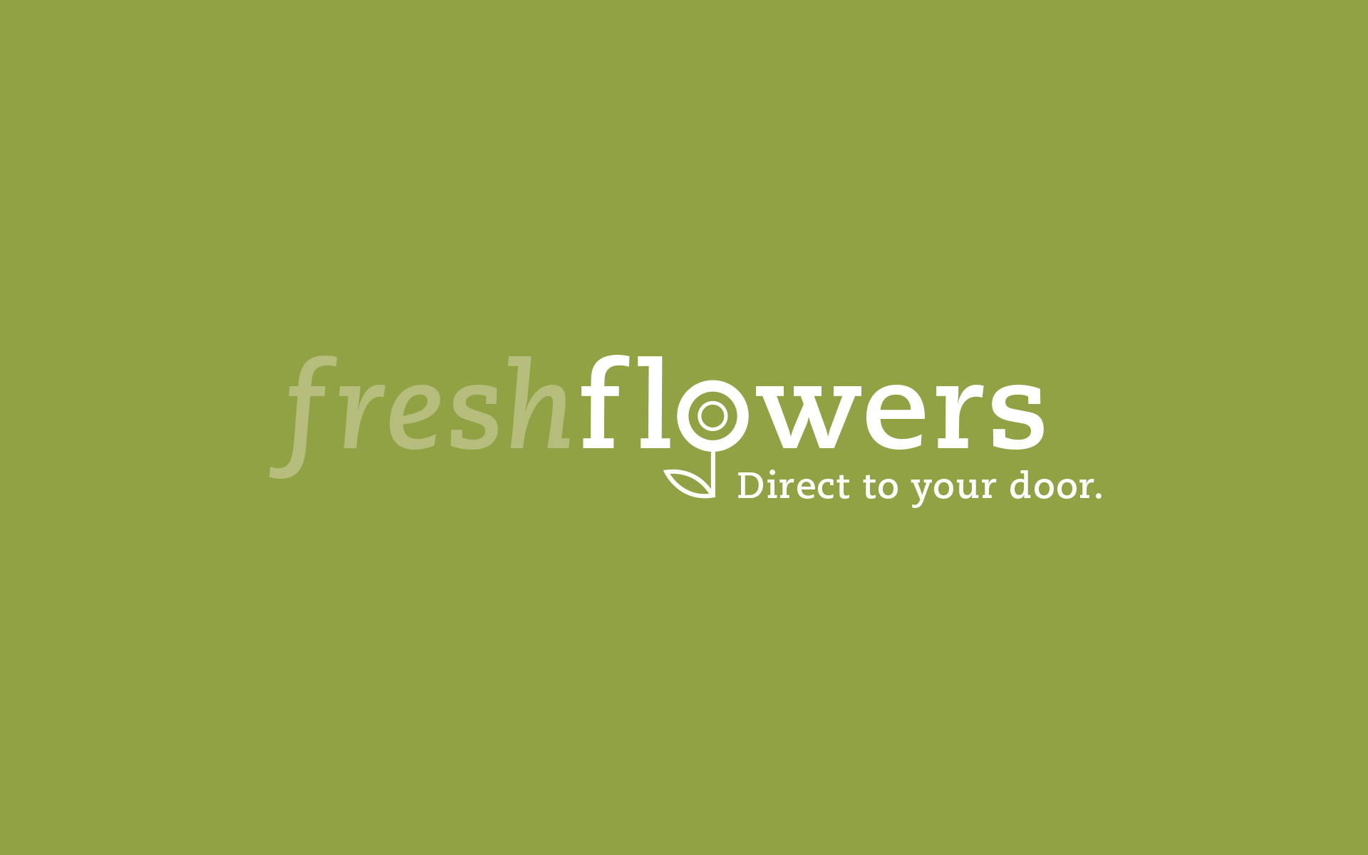 Print_Fresh-Flowers_Green-Logo copy 2