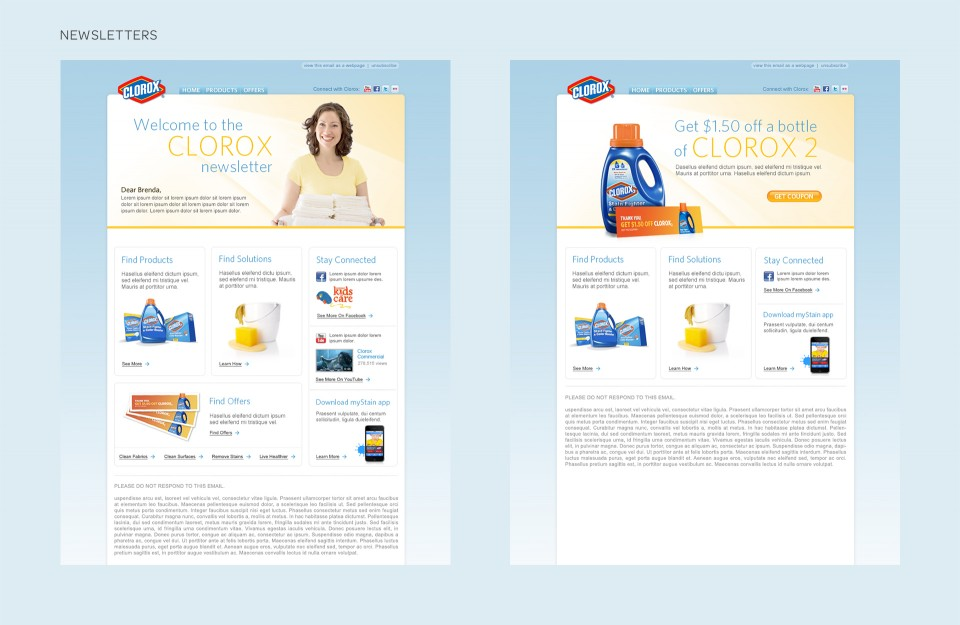 Clorox-Newsletter_4