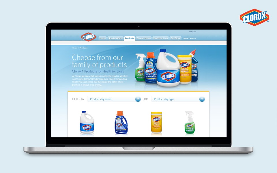 Clorox-Website_1