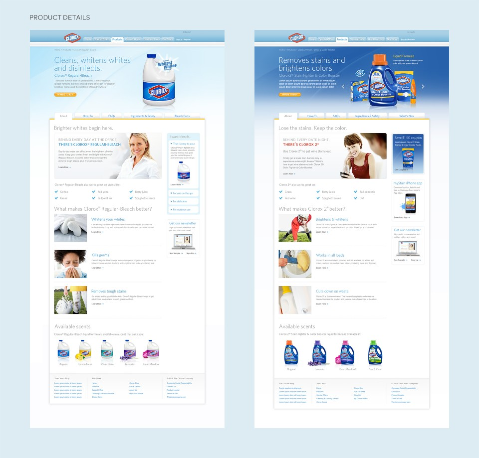 Clorox-Website_2