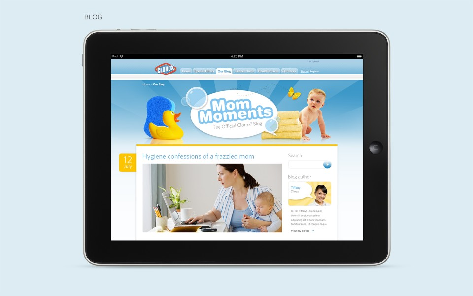 Clorox-Website_3