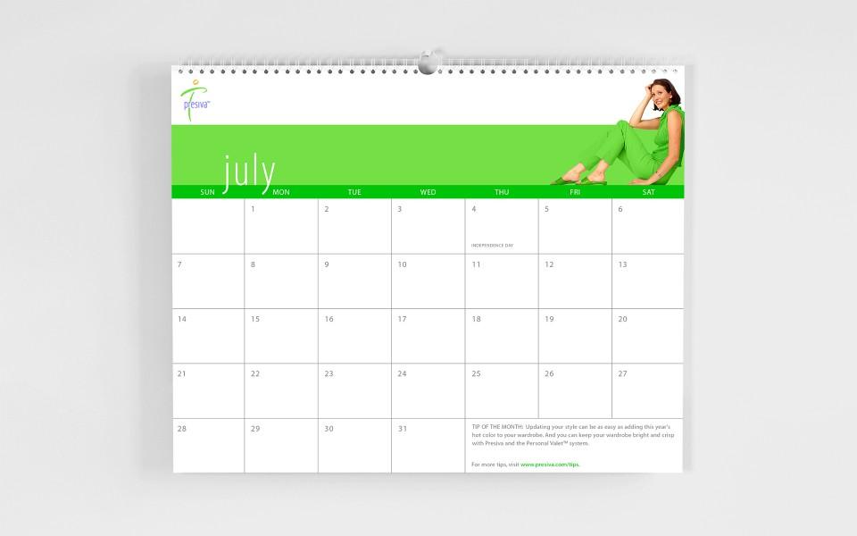 Presiva-Calendar_1