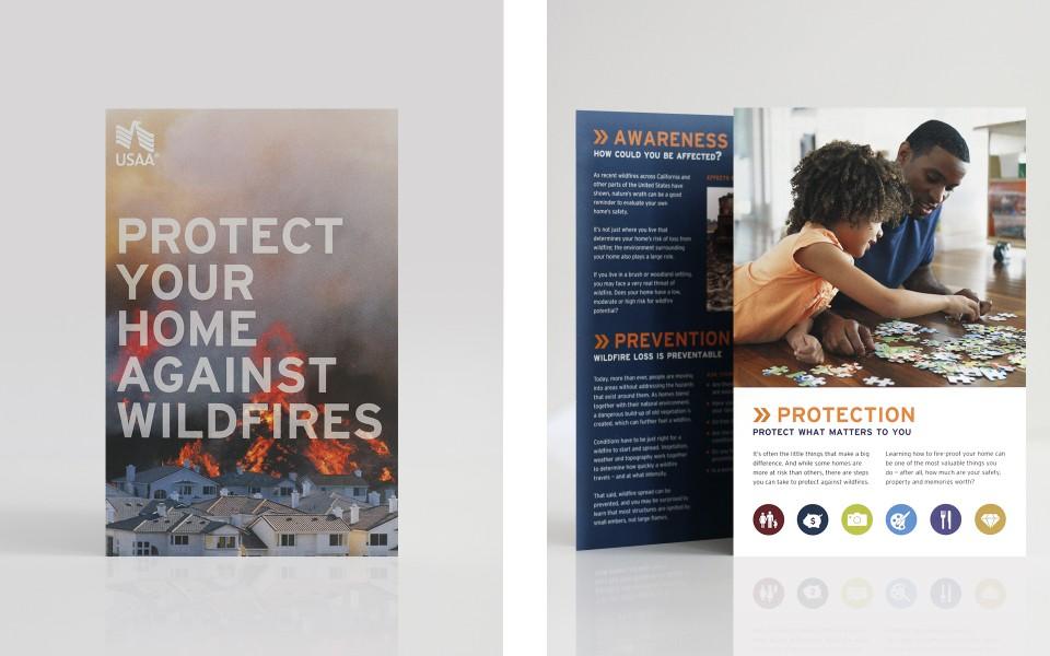 USAA-Brochure_2