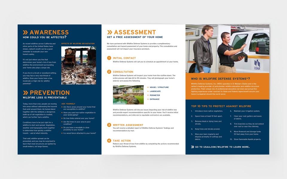 USAA-Brochure_3