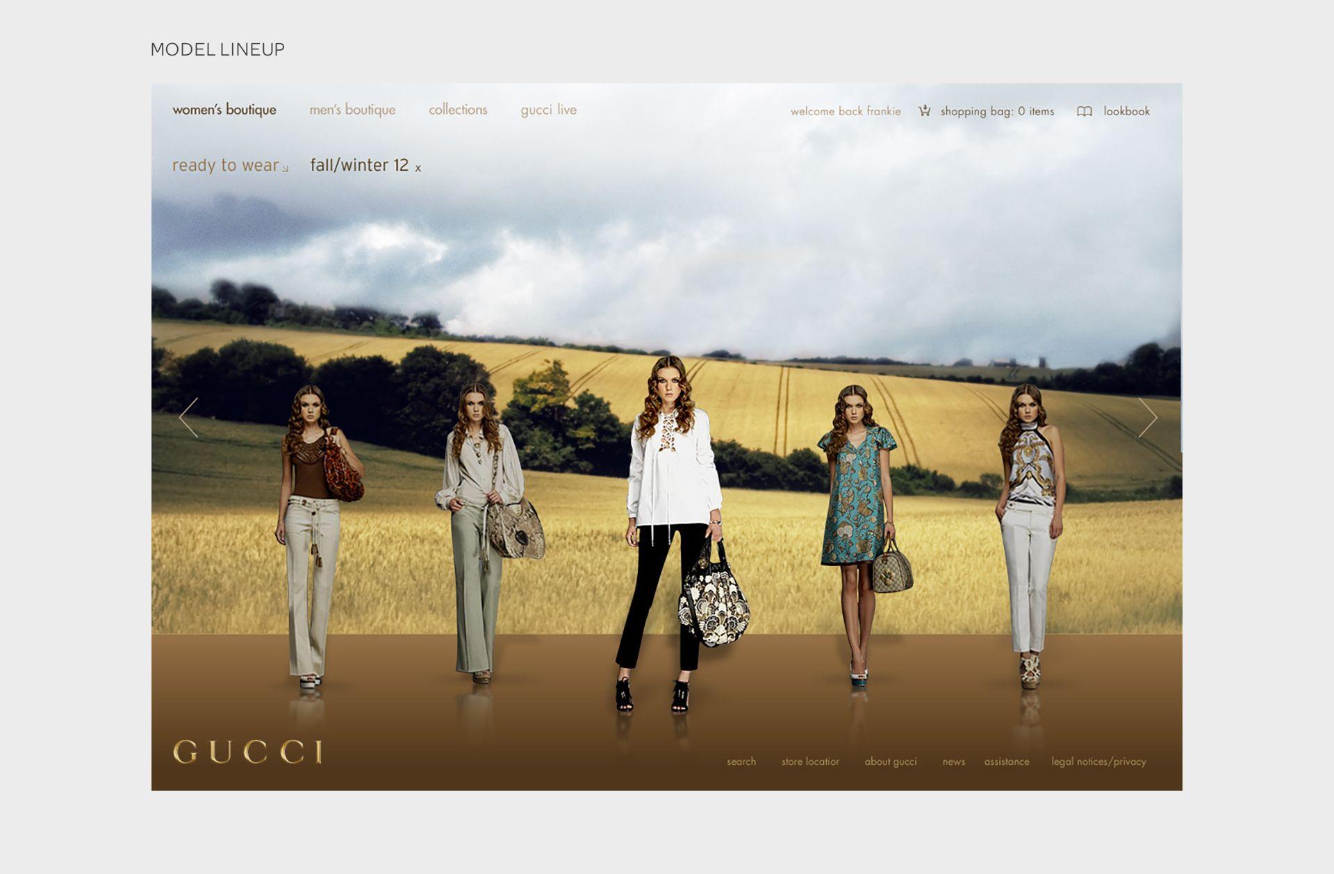 GUCCI-Model-Lineup-960x630@2x