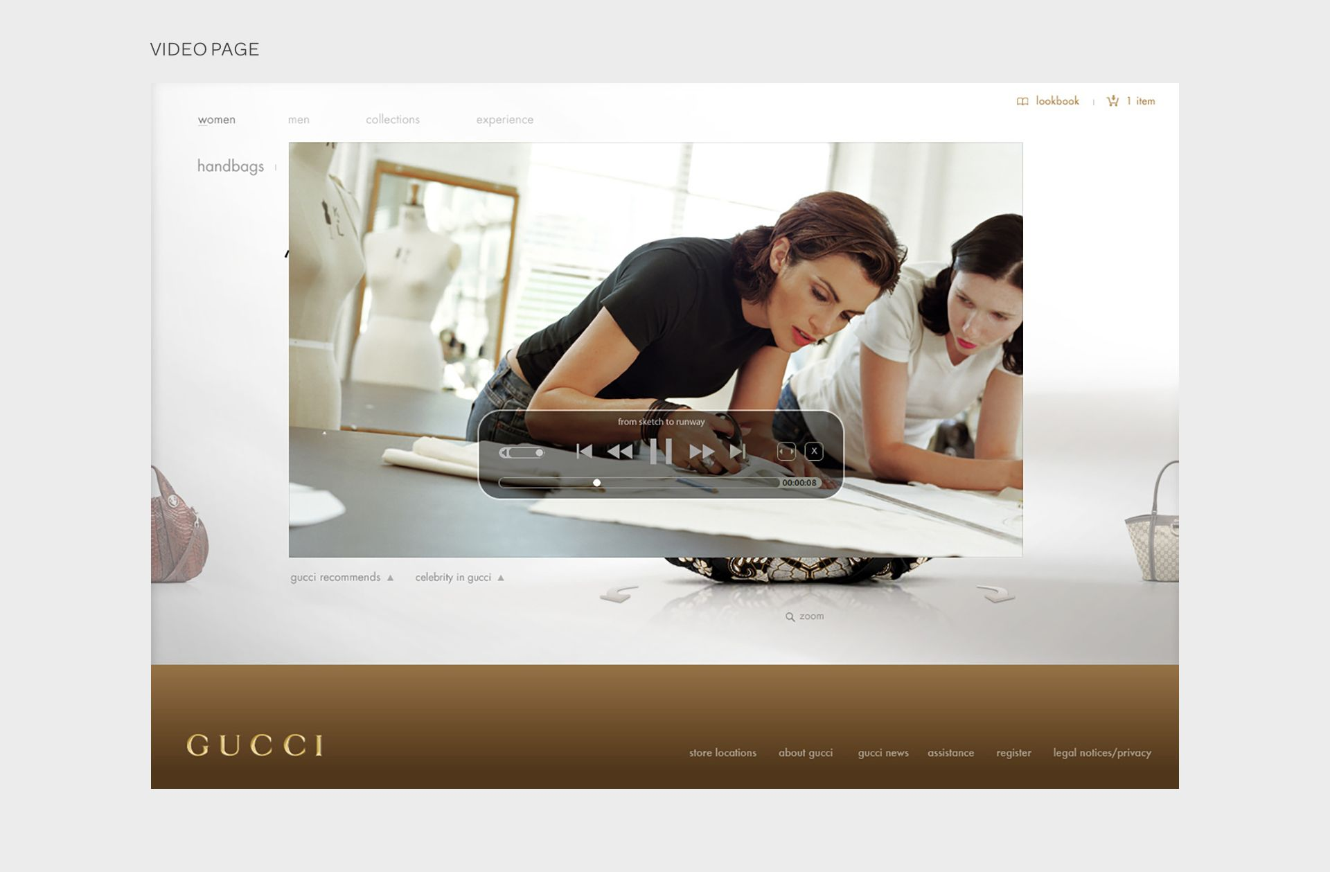 GUCCI-Video_5-960x630@2x