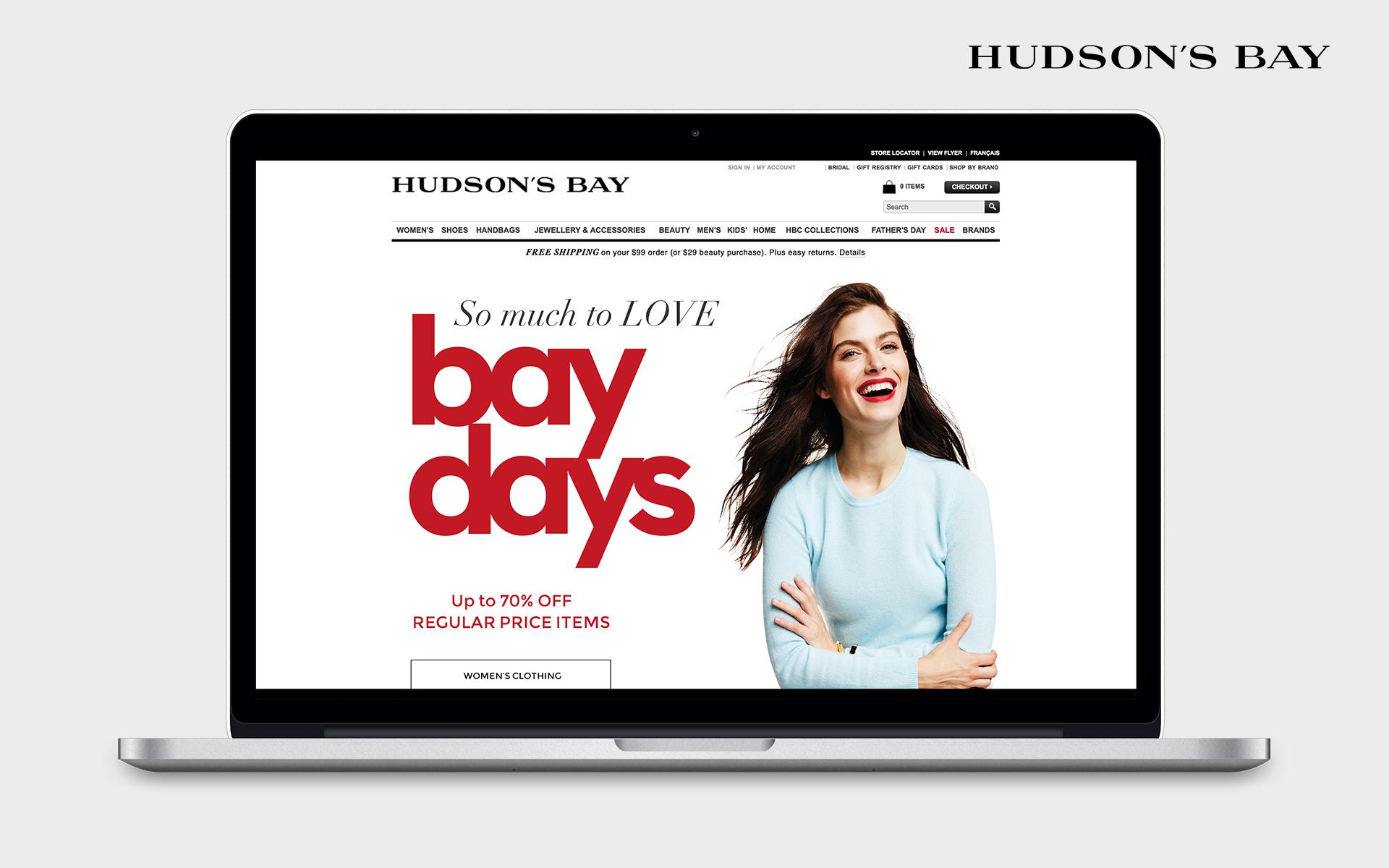 Hudsons Bay_Main